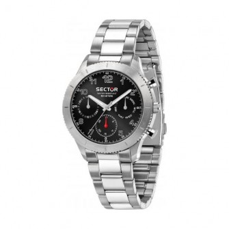 Ceas SECTOR No Limits WATCHES R3253578015 R3253578015