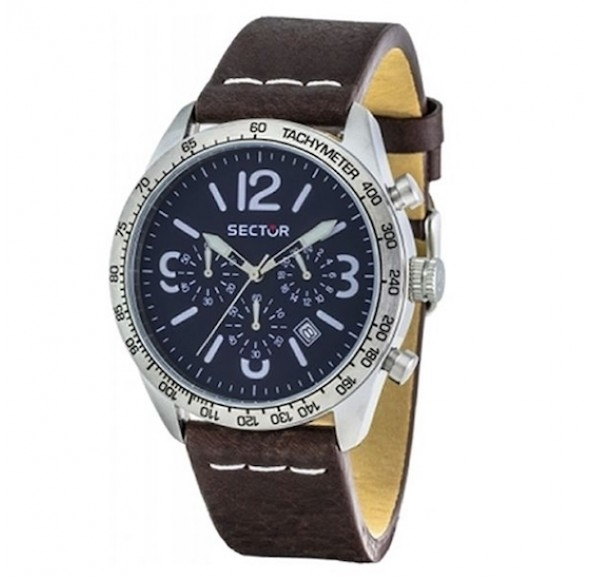 Ceas SECTOR No Limits WATCHES R3271786013 R3271786013
