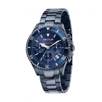 Ceas SECTOR No Limits WATCHES R3273661026 R3273661026
