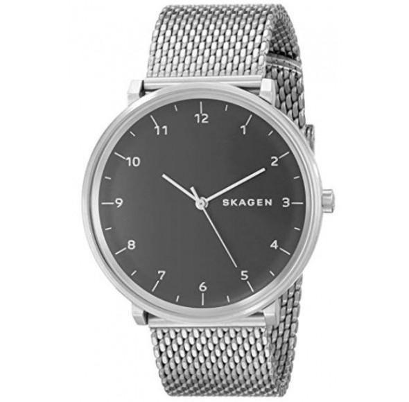 Ceas Barbati SKAGEN Model HALD SKW6175