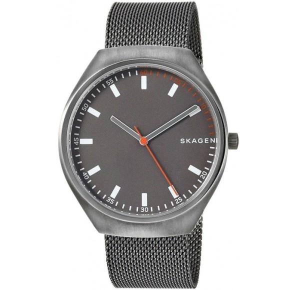 Ceas Barbati SKAGEN Model GRENEN SKW6387