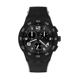 Ceas SWATCH NEW COLLECTION WATCHES SUSB106 SUSB106