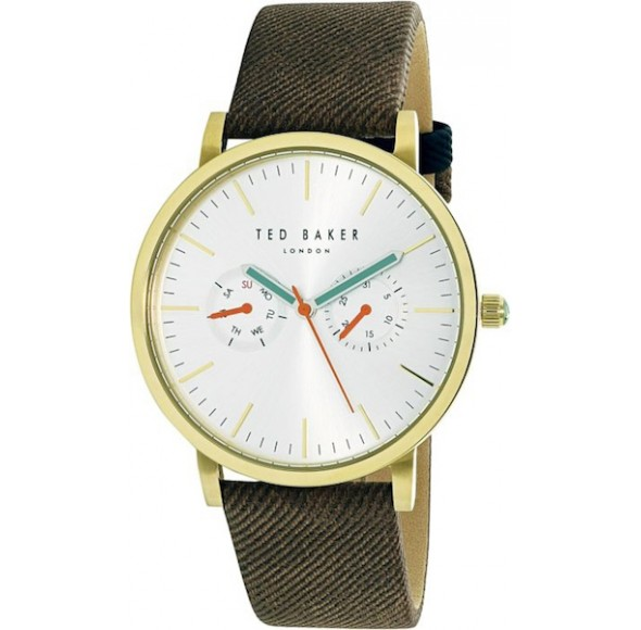 Ceas Barbati TED BAKER Model BRIT 10031497