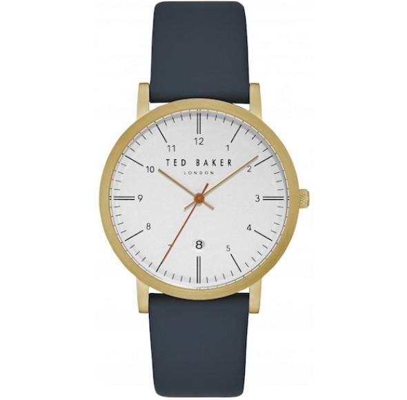 Ceas Barbati TED BAKER Model SAMUEL TE15088003