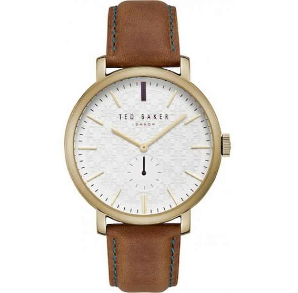 Ceas Barbati TED BAKER Model TRENT TE15193006
