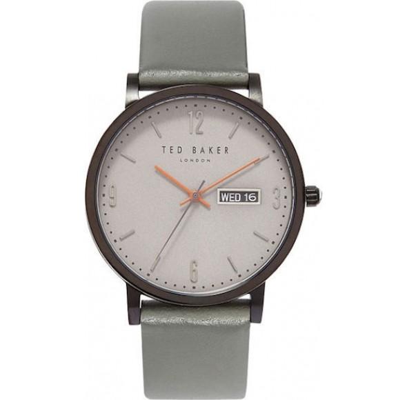 Ceas Barbati TED BAKER Model GRANT TE15196011