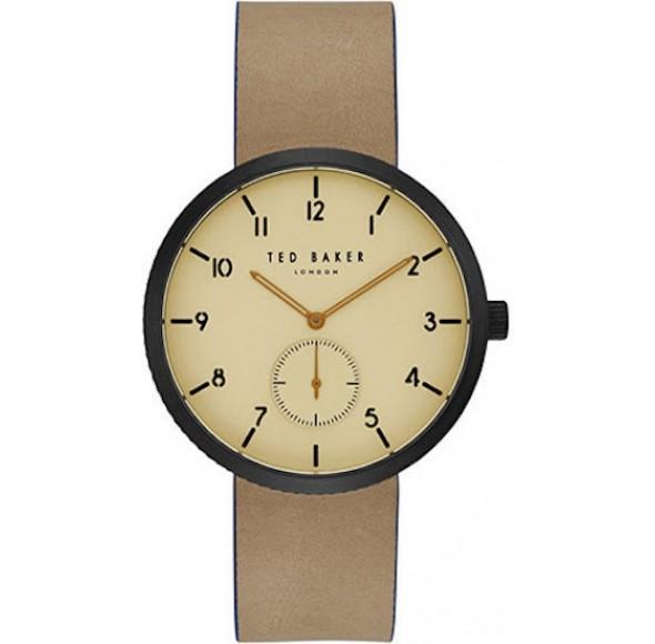 Ceas Barbati TED BAKER Model JOSH TE50011005