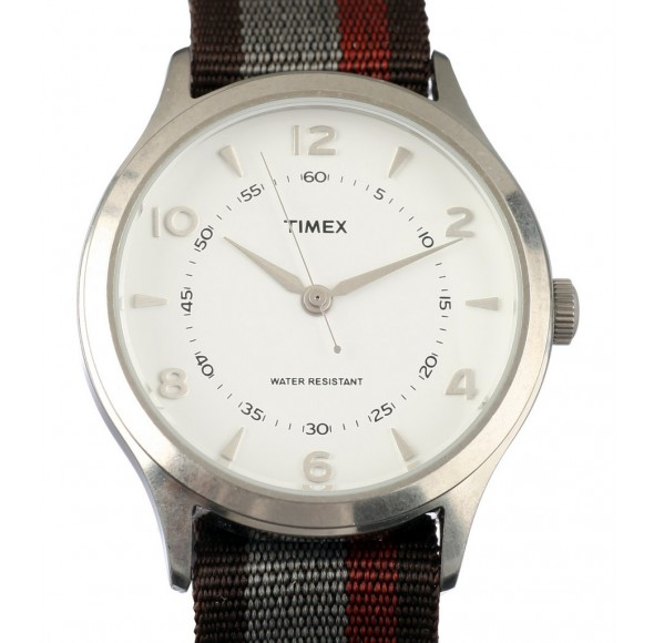 Ceas TIMEX ARCHIVE Model WHITNEY VILLAGE TW2T97100LG