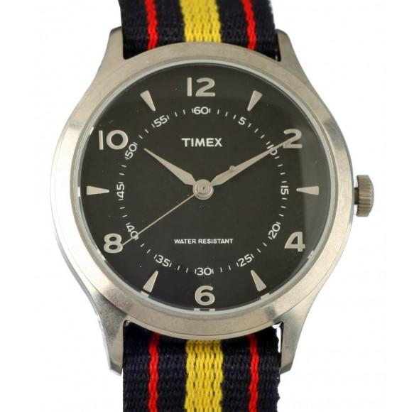 Ceas TIMEX ARCHIVE Model WHITNEY VILLAGE TW2T97300LG