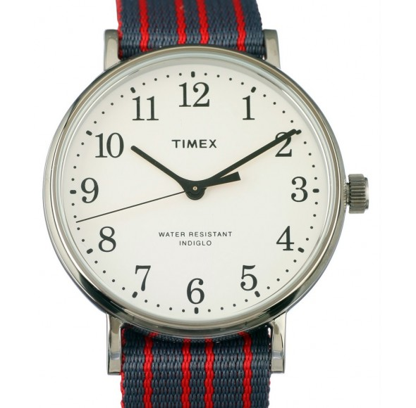 Ceas TIMEX ARCHIVE Model FAIRFIELD VILLAGE TW2T98300LG
