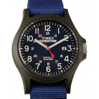 Ceas Barbati, Timex, Acadia TW2U01000LG