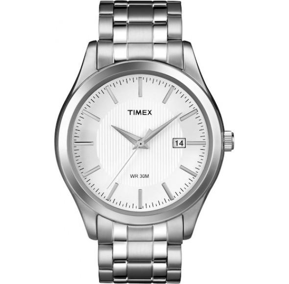 Ceas Barbati, Timex, Classic T2N800