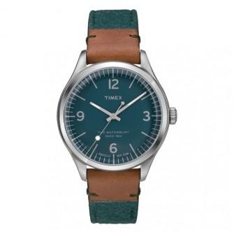 Ceas Barbati, Timex, The Waterbury TW2P95700