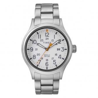 Ceas Barbati TIMEX ALLIED TW2R46700