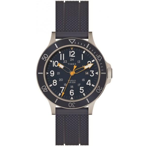 Ceas Barbati, TIMEX ALLIED COASTLINE TW2R60700