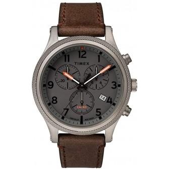 Ceas Barbati, TIMEX ALIED TW2T32800