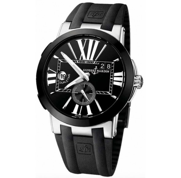 Ceas Barbati, ULYSSE NARDIN EXECUTIVE DUAL TIME 243-00-3_42