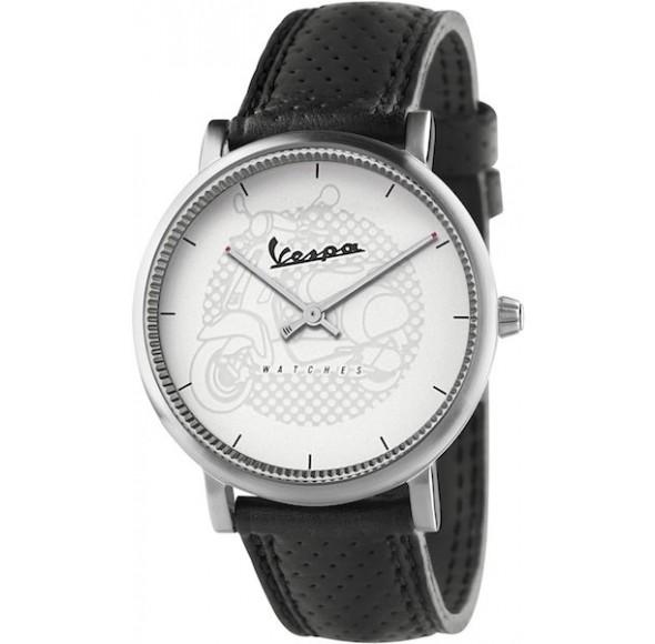 Ceas VESPA Watches, Classy VA-CL01-SS-01SL-CP