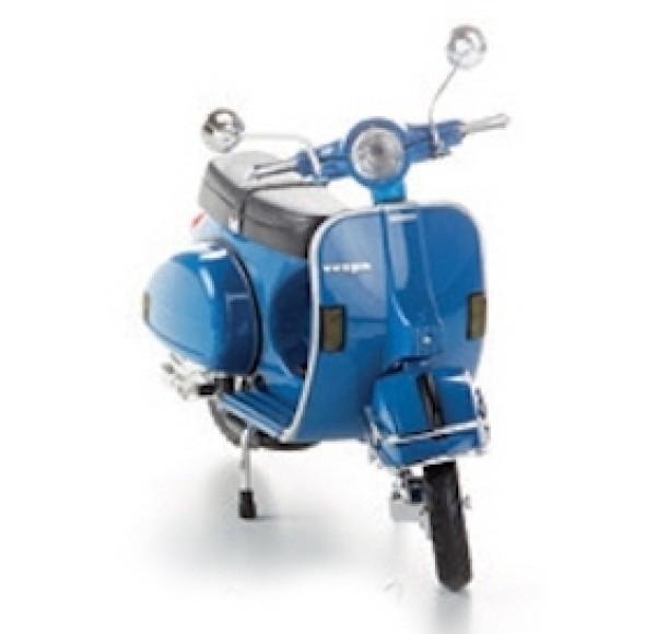 Ceas VESPA MODEL 1.60x11 cm BLUE VA-POP-VESPA-01_BLUE