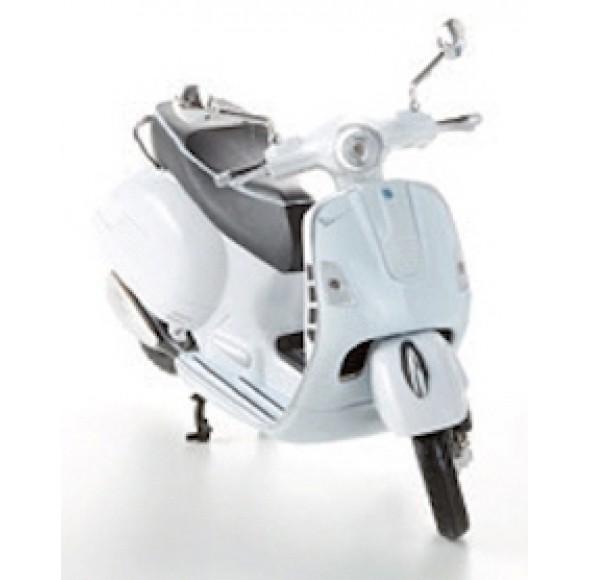 Ceas VESPA MODEL 1.60x11 cm BIANCO/WHITE VA-POP-VESPA-01_WHITE