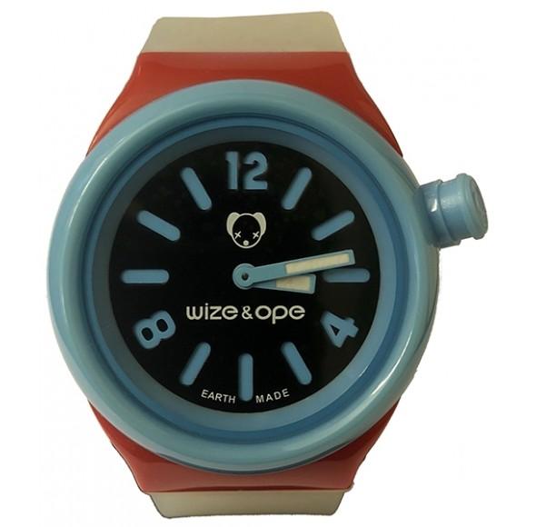 Ceas WIZE&OPE JUMBO SH-POP-3