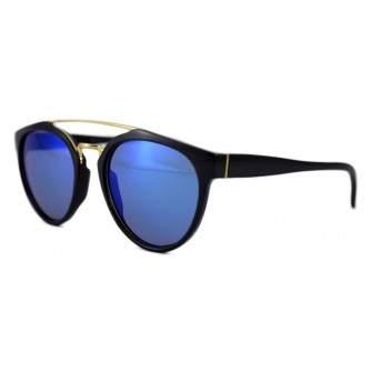 Ochelari de soare Passenger ZI Albastru - Negru'