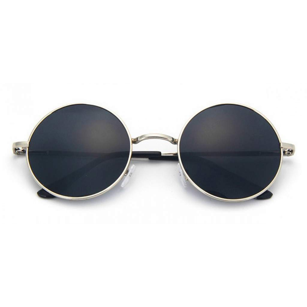 Cheap fashion sunglasses for men 53