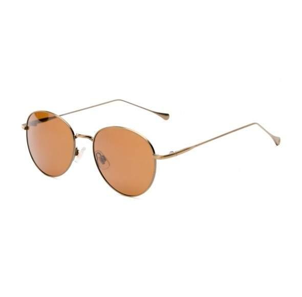 Ochelari de soare Ovali John Lennon Maro Aramiu cu Maro