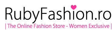 RubyFashion.ro - Women Fashion Store